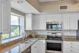 1200 Country Club Drive - Photo 40