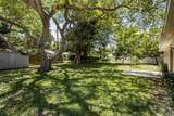 3673 Searobin Drive - Photo 28