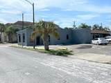 706 Fort Harrison Avenue - Photo 10