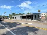 706 Fort Harrison Avenue - Photo 8