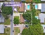 3052 Merrill Avenue - Photo 51