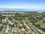 3052 Merrill Avenue - Photo 53