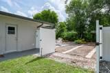 2249 Edythe Drive - Photo 58
