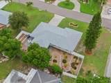2249 Edythe Drive - Photo 65