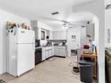 3214 50TH Avenue - Photo 9