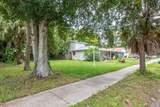 5110 Preston Avenue - Photo 2