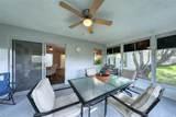 11774 111TH Terrace - Photo 46