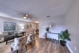 11774 111TH Terrace - Photo 5