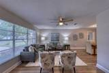 11774 111TH Terrace - Photo 6