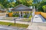 407 Vine Avenue - Photo 1