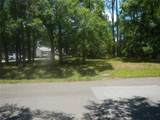 23734 Forest View Drive - Photo 10