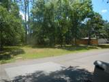 23734 Forest View Drive - Photo 11