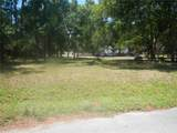 23734 Forest View Drive - Photo 2