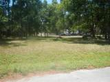 23734 Forest View Drive - Photo 3