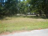 23734 Forest View Drive - Photo 4