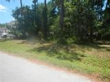 23734 Forest View Drive - Photo 6