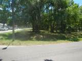23734 Forest View Drive - Photo 7