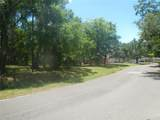 23734 Forest View Drive - Photo 8