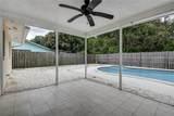2138 Poinciana Terrace - Photo 23