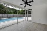 2138 Poinciana Terrace - Photo 24
