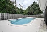 2138 Poinciana Terrace - Photo 25