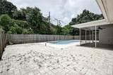 2138 Poinciana Terrace - Photo 26