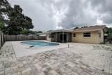 2138 Poinciana Terrace - Photo 27