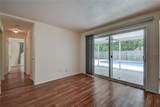 2138 Poinciana Terrace - Photo 5