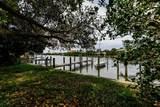 3956 Belle Vista Drive - Photo 12