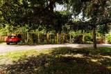 3956 Belle Vista Drive - Photo 17