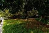 3956 Belle Vista Drive - Photo 20