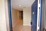 7715 Cosme Dr - Photo 3