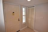 7715 Cosme Dr - Photo 4