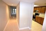7715 Cosme Dr - Photo 6