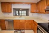 7715 Cosme Dr - Photo 8