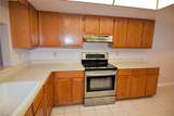 7715 Cosme Dr - Photo 9