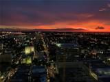 100 1ST Avenue - Photo 74