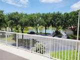 6399 Shoreline Drive - Photo 2