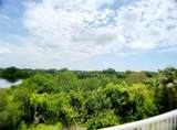 6399 Shoreline Drive - Photo 22