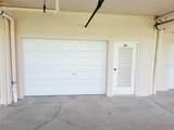6399 Shoreline Drive - Photo 47
