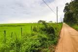 TBD Highway 98 - Photo 8