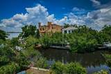 1739 1/2 Bayou Grande Boulevard - Photo 44