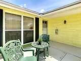 6815 El Camino Paloma Avenue - Photo 13