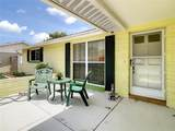 6815 El Camino Paloma Avenue - Photo 14