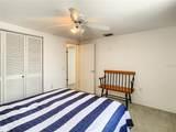 6815 El Camino Paloma Avenue - Photo 29