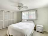 6815 El Camino Paloma Avenue - Photo 35