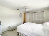 6815 El Camino Paloma Avenue - Photo 36