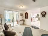 6815 El Camino Paloma Avenue - Photo 39