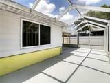 6815 El Camino Paloma Avenue - Photo 51