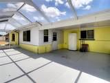 6815 El Camino Paloma Avenue - Photo 52